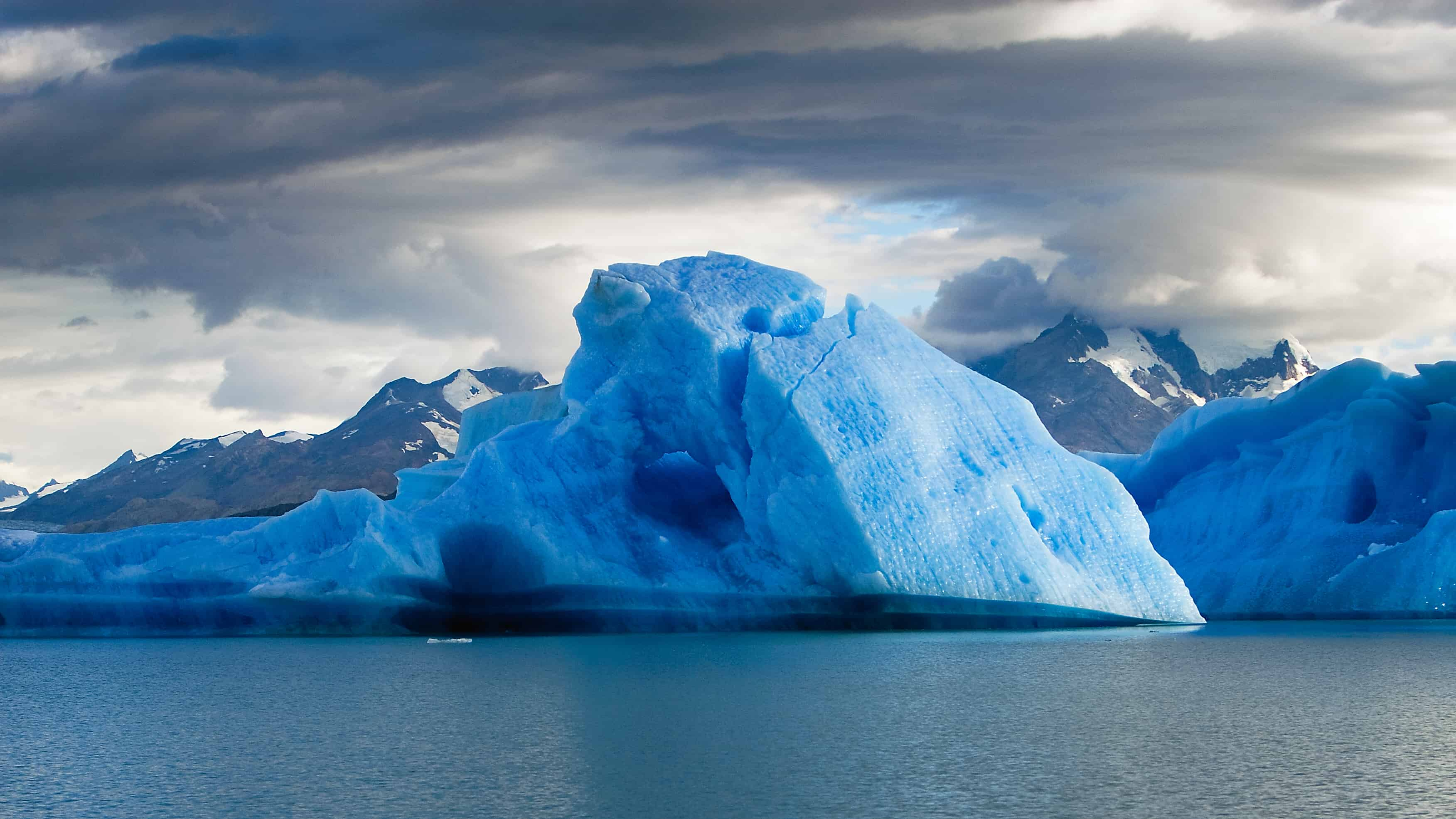 Blog Governing Climate Change The Dis Proportionality